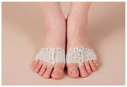 $enCountryForm.capitalKeyWord Canada - 2016 Professional belly dance   Ballet   dance gymnastics mat toe thong shoe foot protective shoes