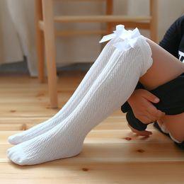 82599d613 Discount korean sock long - Girl Socks 3-12 Years Old Coon New Summer Korean