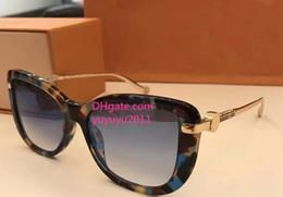 Discount black mirror polarized sunglasses - luxury Men Women Brand Sunglasses Fashion Oval Sunglasses UV Protection Lens Coating Mirror Lens Half Frame Color Plated