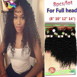 $enCountryForm.capitalKeyWord NZ - 1B 27 Malaysian Mongolian Full Head Use 8pcs Lot Human Hair Extensions Afro Kinky Jerry Curly Remy Hair Bundles Factory Price