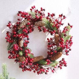 Christmas Vines.Christmas Vines Canada Best Selling Christmas Vines From
