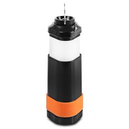 $enCountryForm.capitalKeyWord Australia - Multi-functional Portable Emergency Bright LED Lantern Outdoor Camping Light Lamp Flashlight Powered by 3 x AAA batteries
