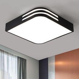 Discount Kids Bedroom Lighting Fixtures   Modern LED Ceiling Lights Nordic  Illumination Home Fixtures Living Room