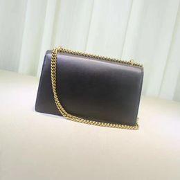 Boy Flap Bag Canada - Free Top quality 2018 original Fetal cowhide leather weave Chevron boy flap bag with aged hardware women's single shoulder chain bag 28cm