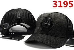 Discount sports king - 2018 New Arrival Ball Cap Men Visor brand York Luxury design Snapback Hats Last Kings gorras golf Sport bone Hockey Base