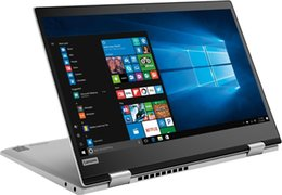 "Drive Intel Australia - Lenovo - Yoga 720 12.5"" Touch-Screen Laptop - Intel Core i3 4GB Memory 128GB Solid State Drive Yoga 720 productive laptop"