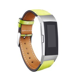 $enCountryForm.capitalKeyWord NZ - Leather Watch bands, Leather Watch Strap, Choice of different Color and Width (18 mm to 22 mm)