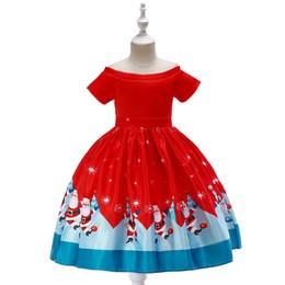$enCountryForm.capitalKeyWord UK - Flower Girls Dresses For Weddings Sheer Jewel Neck Beads Sequins Tulle Hollow Back Long Birthday Children Girl Pageant Gowns