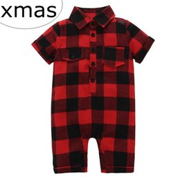 8099acac8 Shop Xmas Onesies Wholesale UK | Xmas Onesies Wholesale free ...