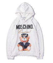 China Autumn and winter new cotton personalized print sweater women's head hooded Korean version of the loose couple long-sleeved jacket cheap korean couple sweaters suppliers