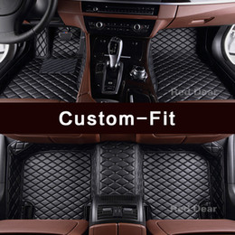 Shop Quality Car Floor Mats Uk Quality Car Floor Mats Free