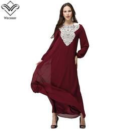 Turkish Fashion Dresses