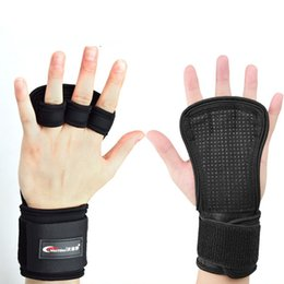 Gym Gloves Protectors Online Shopping Gym Gloves Protectors For Sale