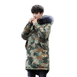 $enCountryForm.capitalKeyWord UK - 2018 famous brand hood men's jackets oversized 3XL russian fur coats for men warm long style duck down jacket men hood hot sale