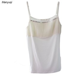 80155bd5 Women's vest suspenders tank tops with sequined and diamond embroidery tanks  women sleepwear gowns