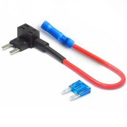 autotap fuse box wire auto tap nz buy new auto tap online from best sellers dhgate  auto tap nz buy new auto tap online