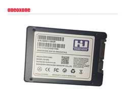 Wholesale SSD SATA3 inch GB Hard Drive Disk HD HDD3 internal solid state drive TC SUNBOW for Desktop laptop PC