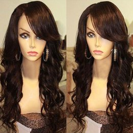 Discount Chinese Bangs Long Sides Chinese Bangs Long Sides 2018 On