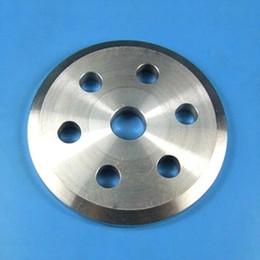 $enCountryForm.capitalKeyWord Australia - DLE170 170M 222 propeller tablet for DLE DLE170 170M 222 engine