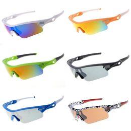 $enCountryForm.capitalKeyWord UK - Sunglasses Sports Cycling Sunglass Brand Bike Sunglasses Beach Eyewear Outdoor Driving Eyeglasses Fashion Glass Eye Wear Retail Box B5686