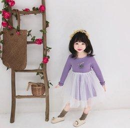 a568cb854 Shop Baby Winter Western Dresses UK