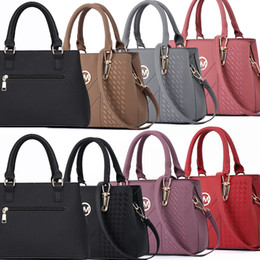 3b4d87e8830 Ladies office handbags online shopping - Fashion Designer Women Handbag  Female PU Leather Bags Handbags Ladies
