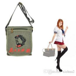 $enCountryForm.capitalKeyWord Australia - Damier Azur Neverfullbag With Clutch Gm N41360 , Mm N41361 Or Cotton Bag , Customer Designate Product