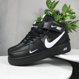 $enCountryForm.capitalKeyWord Australia - 061# High Quality Branded Shoe Casual Men's Sports Shoes Sneakers Designer White Athletic Trainers Walking Jogging Running Women Sneak