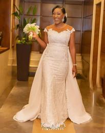 Gold Nigerian Wedding Dresses Canada | Best Selling Gold Nigerian Wedding  Dresses from Top Sellers | DHgate Canada