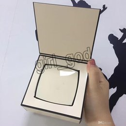 Cream Powders Australia - New Face Powder Foundation Cushion CC Cream 18g Thin Moisture Natural Bare Makeup Cushion CC Cream J2102