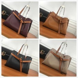 $enCountryForm.capitalKeyWord Australia - huweifeng6 Women leather palm print 1BA183 Imported Handbag Top Handles Shoulder Bags Crossbody Belt Boston Bags Totes Mini Bag Clutches
