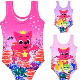 Mother & Kids Bodysuits & One-pieces 0-2t Cute Infant Kids Baby Girls Bodysuit Sunflower Swimwear Sling Bathing Jumpsuit Summer Beach Baby Clothes