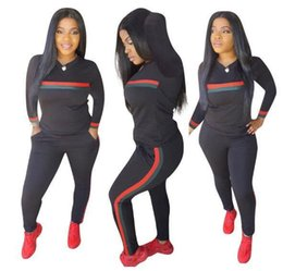 cotton cashmere sweater women UK - Cashmere women tracksuits sweater with hood casual 2-piece sweatshirt pants women sweatsuits women tracksuits
