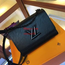 New braNd Name bag online shopping - New Arrival shoulder bag Womens Bags Splicing color printing Large Capacity Tote Bag Clutch messenger bag Famouse Brand Name Handbags B V3