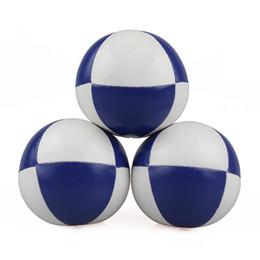 Contact Balls Australia - Professional Supplies Best Bulk Juggling Balls Set Kids Weighted Soft Bean Bag Balls High Quality Contact Juggling Balls