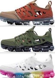 $enCountryForm.capitalKeyWord Australia - Men's NIKEnike Air Zoom Chalapuka Sports designer shoes fashion luxury vintage trainers Running Athletic men sneakers shoes triple clog