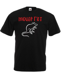 661cdadc154b9 Rats Shirt Canada | Best Selling Rats Shirt from Top Sellers ...