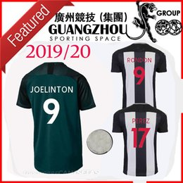 $enCountryForm.capitalKeyWord NZ - 19 20 NEWCASTLE green away SOCCER JERSEYS HOME UNITED PEREZ AWAY 2019 RONDON SHELVEY 8 JERSEY FOOTBALL SHIRTS NEWS TOP QUALITY RITCHIE