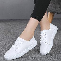 74d5768cdd0 White Oxford Shoes For Women Online Shopping | Black White Oxford ...