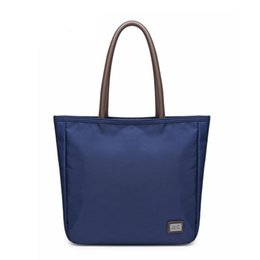 32ec0ff6ffb5 High Quality Women s Tote Bags For Female Nice Pop Brand Handbag Waterproof  Oxford Big Shopping Top-handle Bag