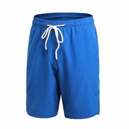 $enCountryForm.capitalKeyWord UK - 2018 Brand Mens Compression Shorts Summer Python Bermuda Shorts Gyms Fitness Men Cossfit Bodybuilding Tights Camo Fitness