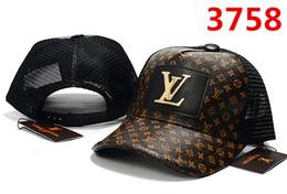 Опт 2018 французский популярный ICON кепка хип-хоп лето бейсболка металлическая буква L шапки для мужчин и женщин Snapback марка