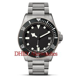 $enCountryForm.capitalKeyWord Australia - Fashion Watch Man NH35 Mechanical Automatic Movement M25600TN-0001 M25600TB-0001 316L Stainless Steel Diver Swim 42mm Mens Designer Watches