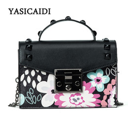 ladies trendy handbags NZ - Fashion Trendy Luxury Handbags Women Bag Designer Crossbody Bags For Women Female Girls Ladies Hand Bags Handbag Torebki Damskie