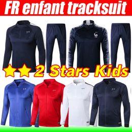 En Ligne Football Gros Kit France Distributeurs Hw6Svwq