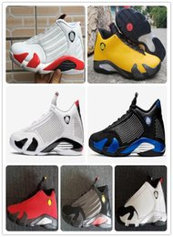 Pvc waterProof boxes online shopping - with box SE REVERSE FERR Basketball Shoes Candy Cane Last Shot s White University Red Black Royal Blue Yellow University Gold Athletics