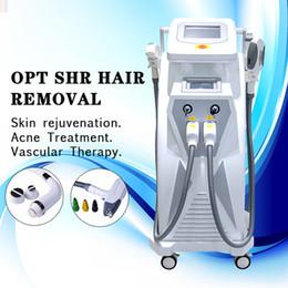 $enCountryForm.capitalKeyWord NZ - Best price opt shr hair removal machine ipl rf skin treatment Nd Yag Laser Tattoos Equipment
