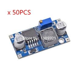 12v Dc Voltage Regulator Online Shopping | 12v Dc Voltage