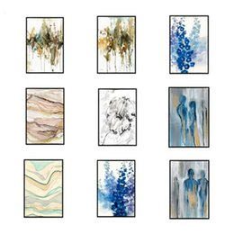Pinturas Para Comedores Online | Pinturas Para Comedores Online en ...