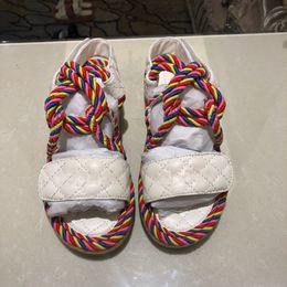 Mulheres do desenhador do partido moda meninas sexy apontou sapatos Sapatos de casamento de Dança Duplo tiras sandálias mulheres sapatos rx19041405 venda por atacado